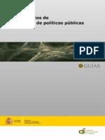 Fundamentos_de_evaluacion (1).pdf