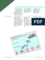 ST50_1998.pdf