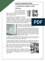 Manual de Pinturas y Vidrios