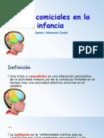 Epilepsia (1)