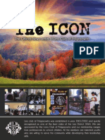 The ICON - 2nd Quater 2014-15