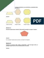 Geometría 1 ESO