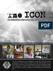 The ICON - 1st Quarter 2014-15