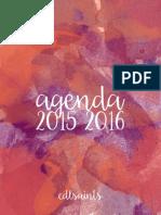 Agenda15-16