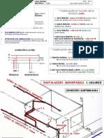 1ª Clase Elect-pp3 2013- Blog