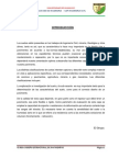 SUELOS Y SUBRASANTES.pdf