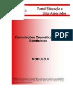 formulacoes_cosmeticas02