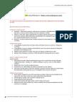 markedcrit b analysis02