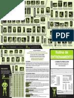 plantilla-rutina.pdf