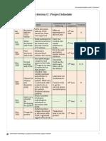 markedcrit c project schedule01