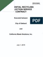 PRR_11779_CWS-15Contract-UnitRateCalcMethod.pdf