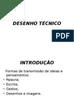 Desenho Técnico Aula 1.pptx
