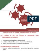 Semana_01.pdf
