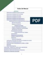 Manual_VAG...COM.pdf