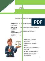 INTESTADA (Autoguardado).docx