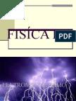 Apresenta__o FIS_CA III - Eletricidade