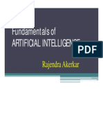 ai-course-111208112237-phpapp02