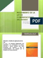 1reglamentodelaleydecontratacionesdelestado-141003162243-phpapp01
