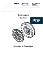MR 03 Tech Embreagem.pdf