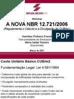 20090205051238Cub_novo_2006 (1)