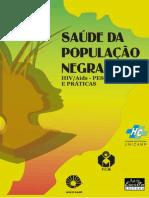 Saude Da Populacao Negra Aids Campinas