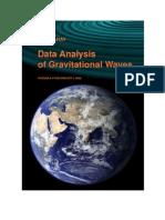 Sahay S.K., Rabounski.) (. (Eds.)-Data Analysis of Gravitational Waves-Svenska Fysikarkivet (2009)