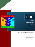 Psicologia Comunicación - MMartinez (1)