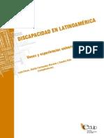 Discapacidad.en.Latinoamerica.