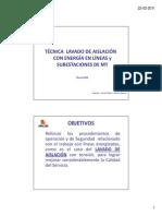Curso_Lavado_aislación