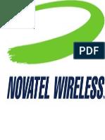 nvtl_logo