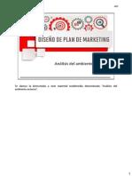 Sesión4_ Sem2_Diseño de Plan de Marketing_pdf
