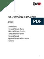 Fabricación del material en polvo.pdf