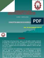 CURSO HIDROLOGIA 2015-II UPeU.ppt