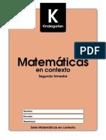 Segundo Trimestre Kinder.pdf