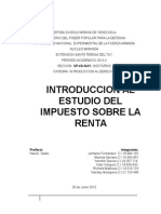 Introduccion al ISLR.docx