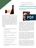 ACTORES GUATEMALATECOS.docx