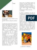 ARTISTAS PLASTIOS DE AMERICA.docx