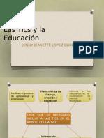 Las Tics y la Educación.pptx
