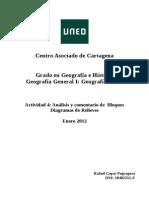 Actividad 4. Bloque Diagrama.pdf