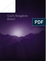 2014-Gods Kingdom Rules.pdf