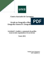 Actividad 5. Perfiles  Transversales Esquemáticos.pdf