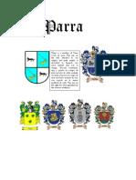 ParraFamilyStory