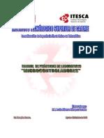 Manual Practicas MicroPIC (2).doc