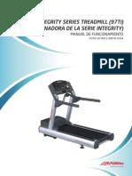 97Ti Manual de Funcionamiento