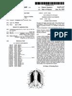 US5637217.pdf