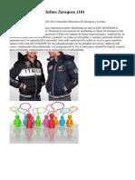 Article   Marketing Online Zaragoza (10)