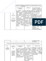 cuadros-tesis-1