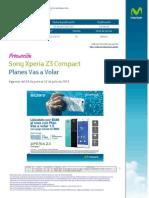 COM_POS_55_15_v1_Promocion_Sony_Xperia_Z3_Compact_PVAV.pdf