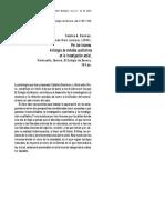 catalina y derman cualitativo.pdf