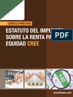 CPL 08 2015.Estatuto Cree